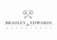 Bradley, Edwards & Associates Kft.